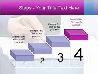 0000083622 PowerPoint Templates - Slide 64