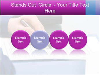 0000083622 PowerPoint Templates - Slide 76