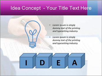 0000083622 PowerPoint Templates - Slide 80