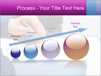 0000083622 PowerPoint Templates - Slide 87
