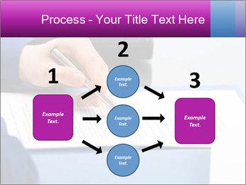 0000083622 PowerPoint Template - Slide 92