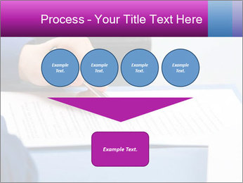 0000083622 PowerPoint Templates - Slide 93