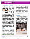0000083622 Word Templates - Page 3