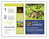 0000083623 Brochure Template