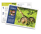 0000083623 Postcard Templates
