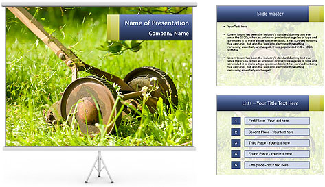 0000083623 PowerPoint Template