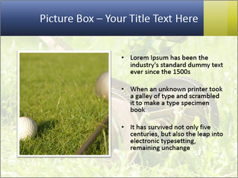 0000083623 PowerPoint Templates - Slide 13
