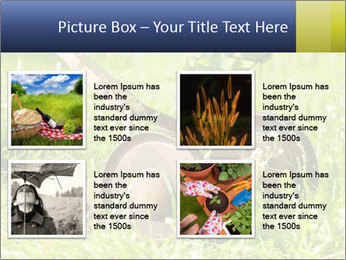 0000083623 PowerPoint Templates - Slide 14