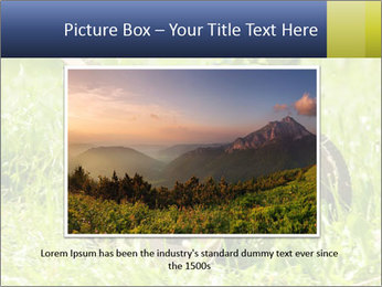 0000083623 PowerPoint Templates - Slide 16