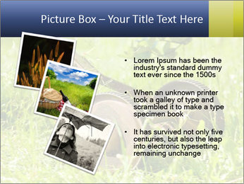 0000083623 PowerPoint Templates - Slide 17