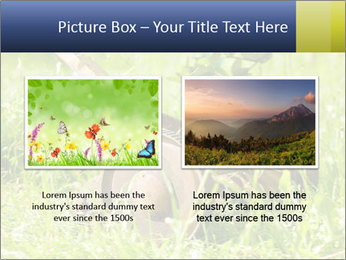 0000083623 PowerPoint Templates - Slide 18