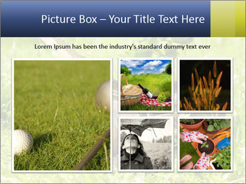 0000083623 PowerPoint Templates - Slide 19