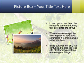 0000083623 PowerPoint Templates - Slide 20