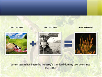 0000083623 PowerPoint Templates - Slide 22