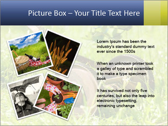 0000083623 PowerPoint Templates - Slide 23