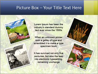 0000083623 PowerPoint Templates - Slide 24