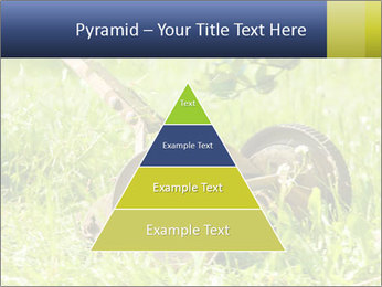 0000083623 PowerPoint Templates - Slide 30