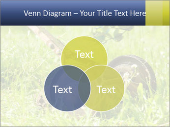 0000083623 PowerPoint Templates - Slide 33
