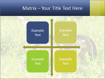 0000083623 PowerPoint Templates - Slide 37