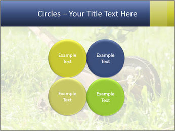 0000083623 PowerPoint Templates - Slide 38
