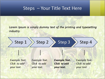0000083623 PowerPoint Templates - Slide 4