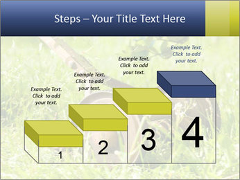 0000083623 PowerPoint Templates - Slide 64