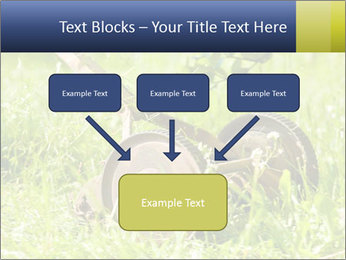 0000083623 PowerPoint Templates - Slide 70
