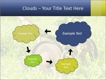 0000083623 PowerPoint Templates - Slide 72