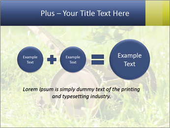 0000083623 PowerPoint Templates - Slide 75