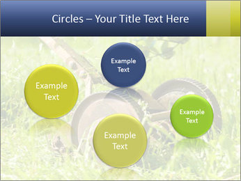 0000083623 PowerPoint Templates - Slide 77