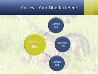 0000083623 PowerPoint Templates - Slide 79