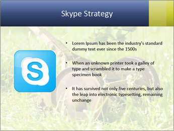 0000083623 PowerPoint Templates - Slide 8