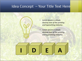 0000083623 PowerPoint Template - Slide 80