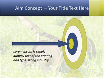 0000083623 PowerPoint Templates - Slide 83