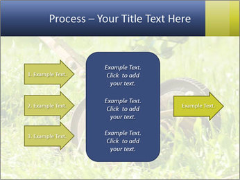 0000083623 PowerPoint Templates - Slide 85