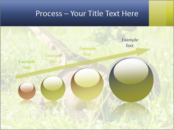 0000083623 PowerPoint Templates - Slide 87