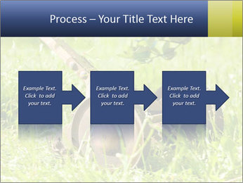 0000083623 PowerPoint Templates - Slide 88