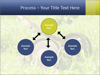 0000083623 PowerPoint Templates - Slide 91