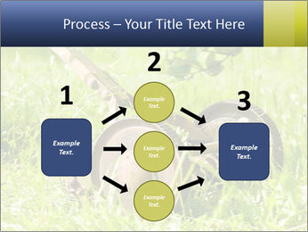 0000083623 PowerPoint Templates - Slide 92
