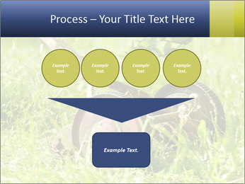0000083623 PowerPoint Template - Slide 93
