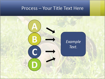 0000083623 PowerPoint Templates - Slide 94