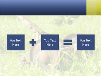 0000083623 PowerPoint Templates - Slide 95