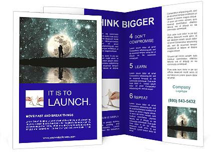 0000083624 Brochure Templates