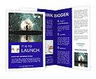 0000083624 Brochure Template