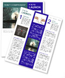 0000083624 Newsletter Templates