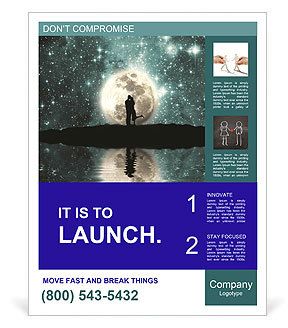 0000083624 Poster Templates