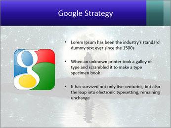0000083624 PowerPoint Templates - Slide 10