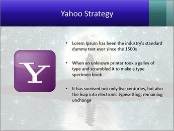 0000083624 PowerPoint Templates - Slide 11