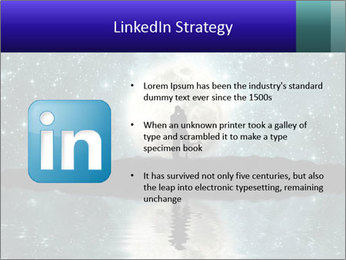 0000083624 PowerPoint Templates - Slide 12