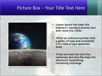 0000083624 PowerPoint Template - Slide 13